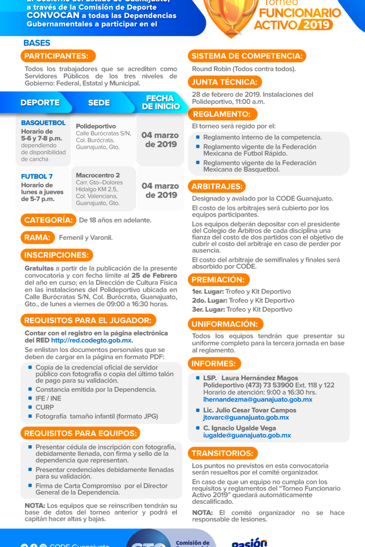 Funcionario-activo-2019