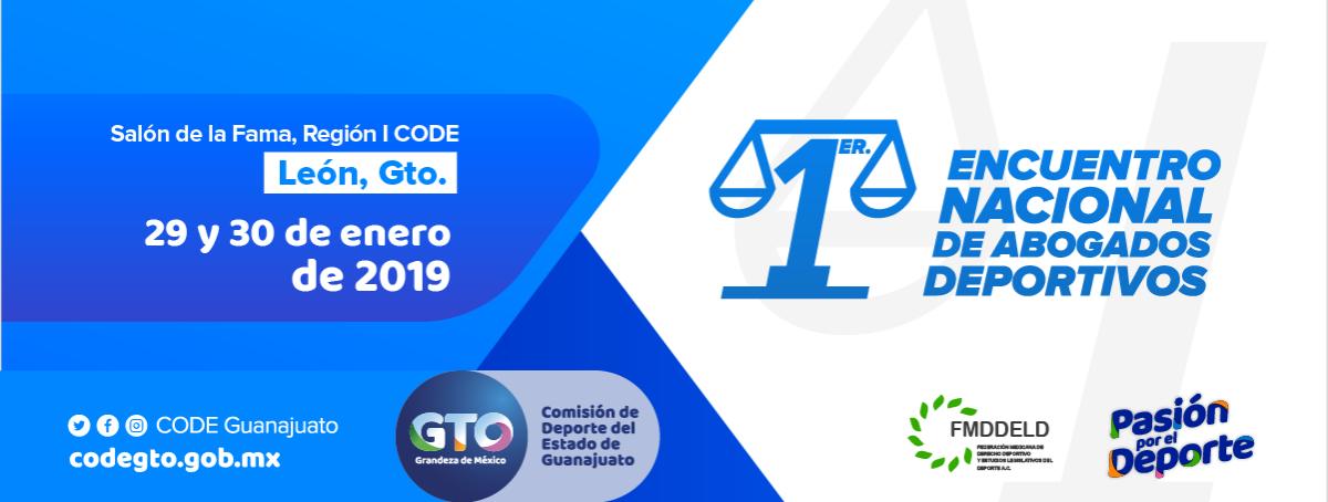 banners CONGRESO ABOGADOS-SITIO WEB