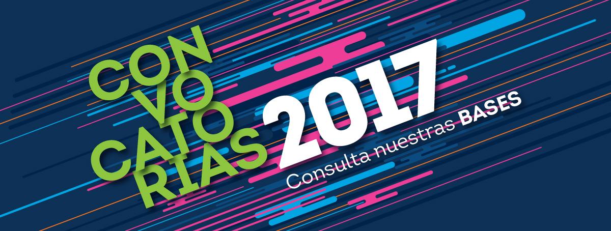 convocatoria-2017-01