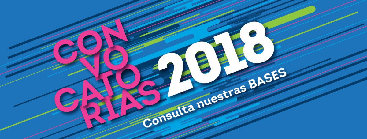 convocatoria2018-02