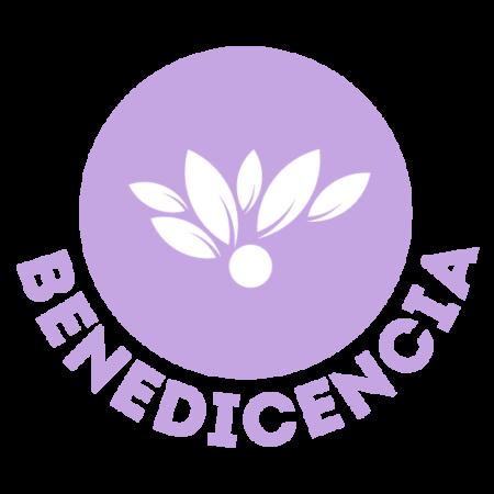 valor_benedicencia