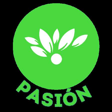 valor_pasion