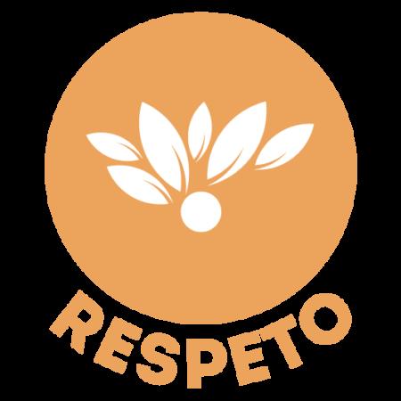 valor_respeto