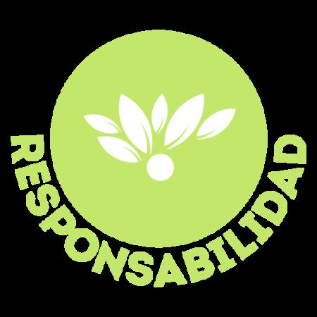 valor_responsabilidad