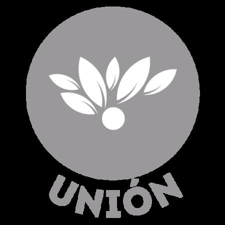 valor_union