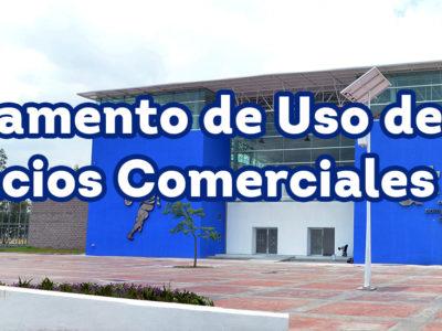 reglamento-de-uso-de-espacios-comerciales