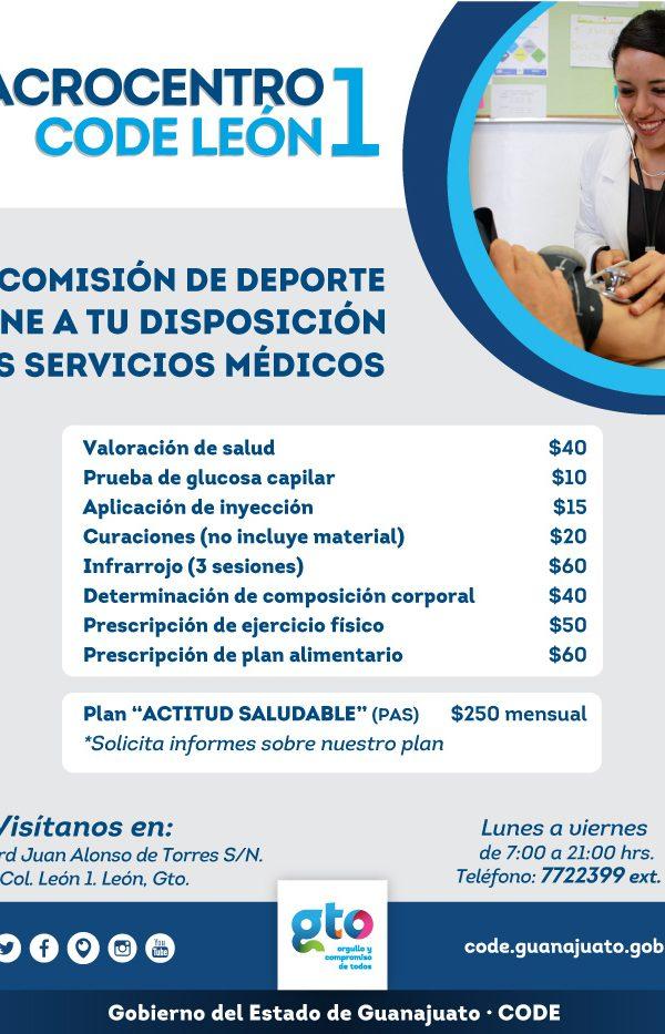 servicios-medicos-leon1
