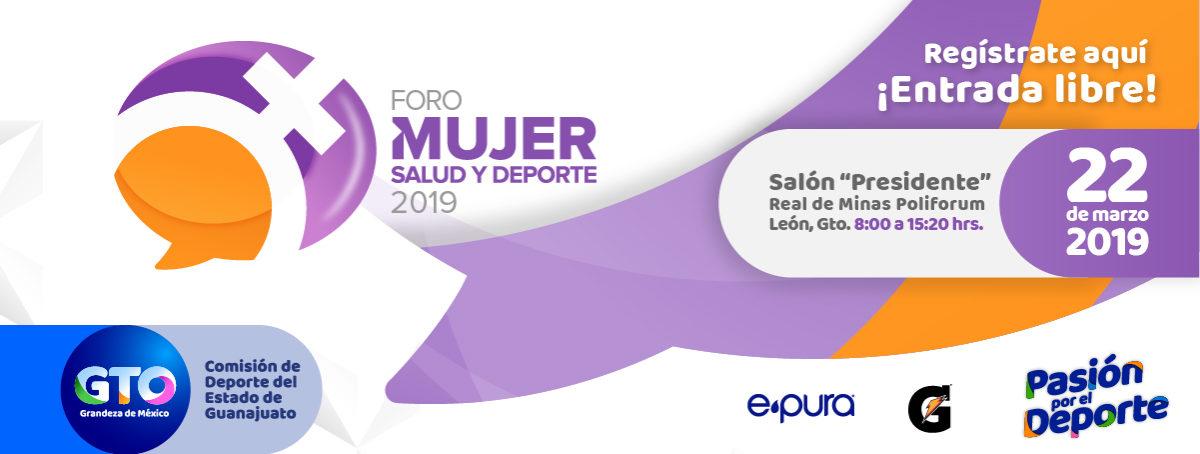 banners morados_web