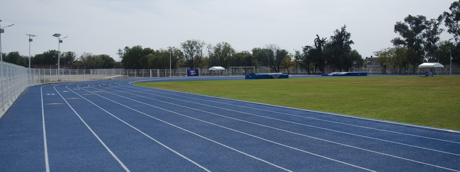 DSC_0579-pista atletismo-leon1