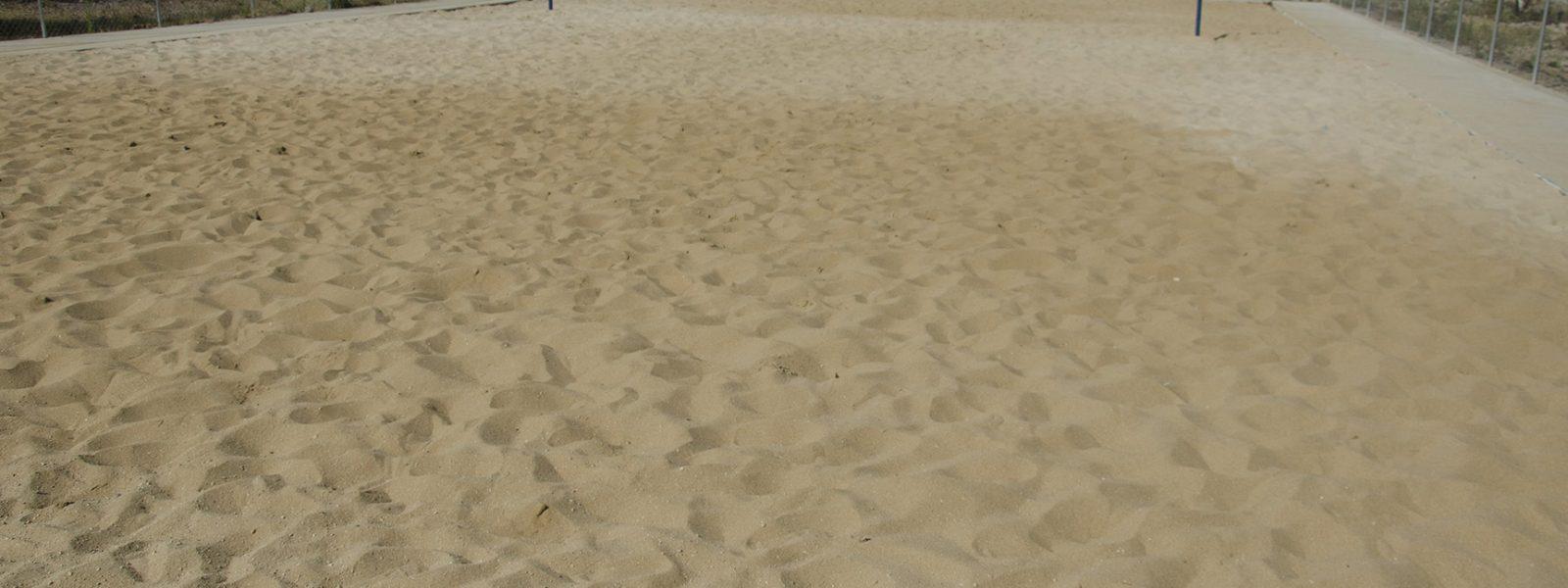 DSC_0580-cancha volei playa-leon1