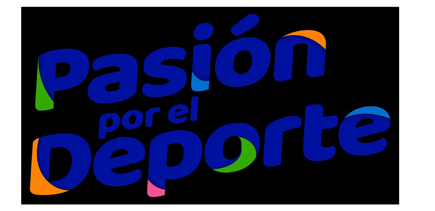 PASIONXELDEPORTE 2019-1