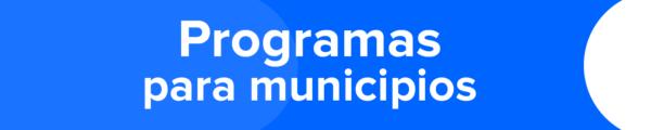 banners-evaluación-municipal-03-1-600x120