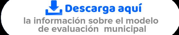 banners-evaluación-municipal-03-2-600x120