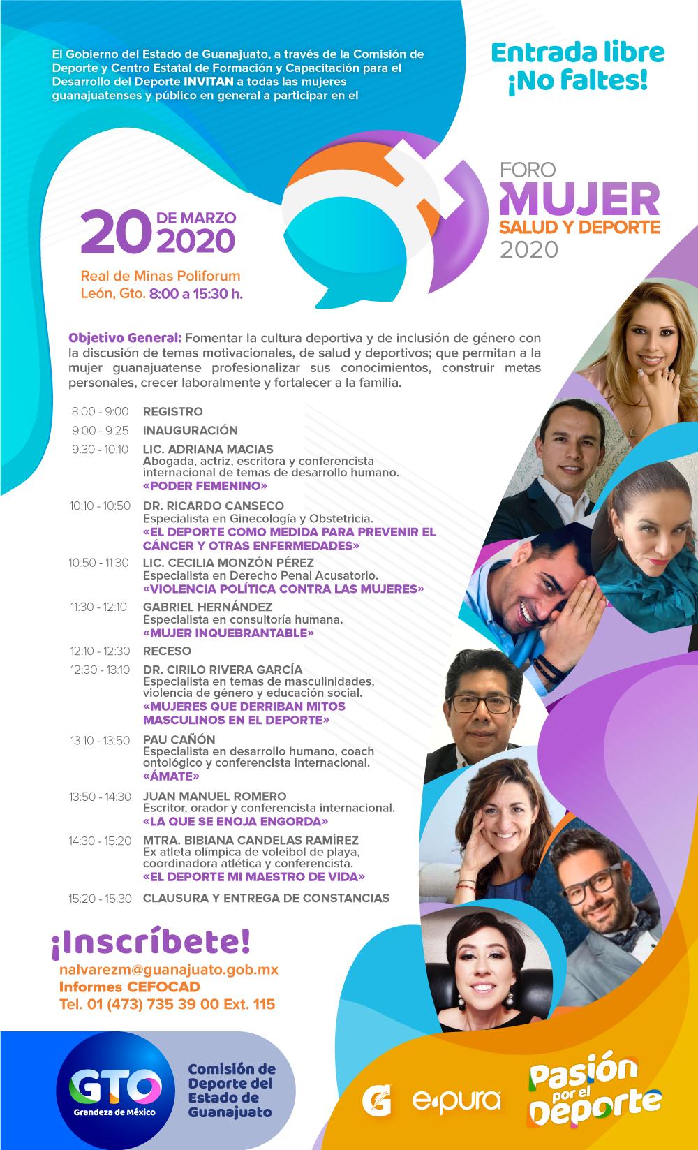 PROGRAMA-FORO-MUJER-2020