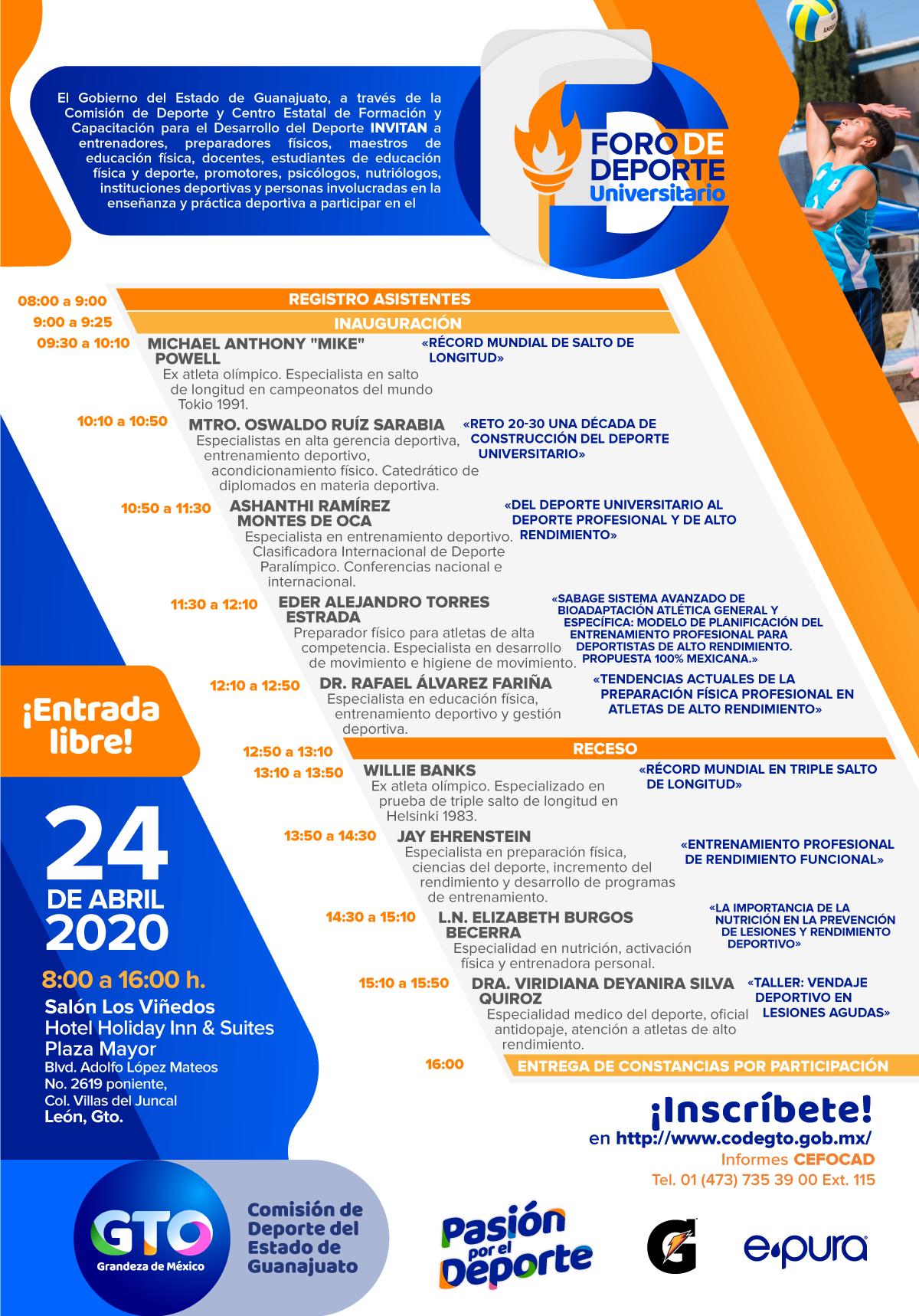 Convocatoria-Foro-de-Deportes-2020