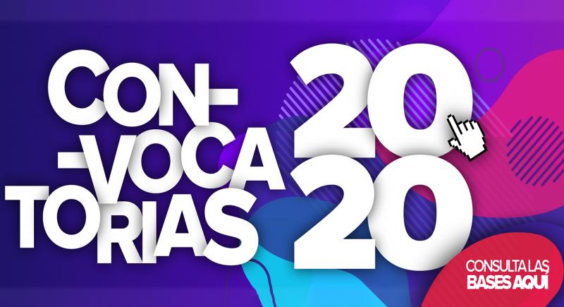 convocatorias-2020-01-800x445
