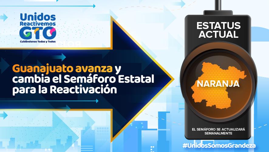 Slide Gobierno-SEMAFOROnaranja_885x502