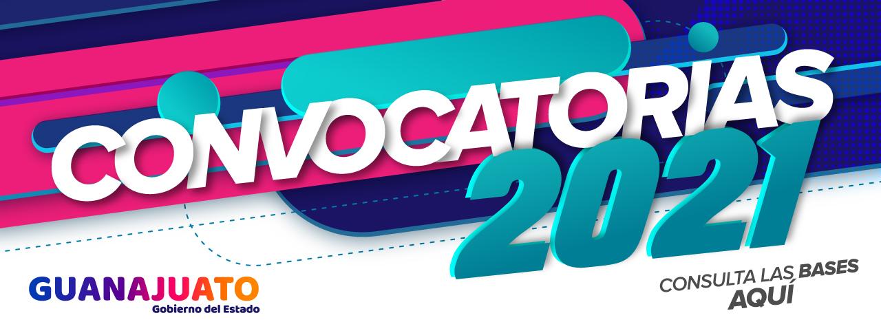 CONVO-2021-veda