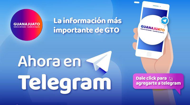 Conectate-telegram-800x500-1-800x445