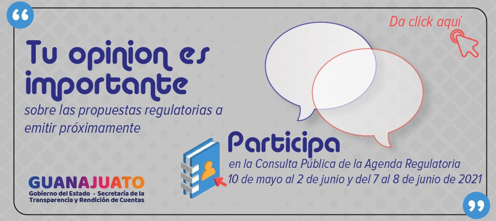 BANER agenda regulatoria-01 (4)