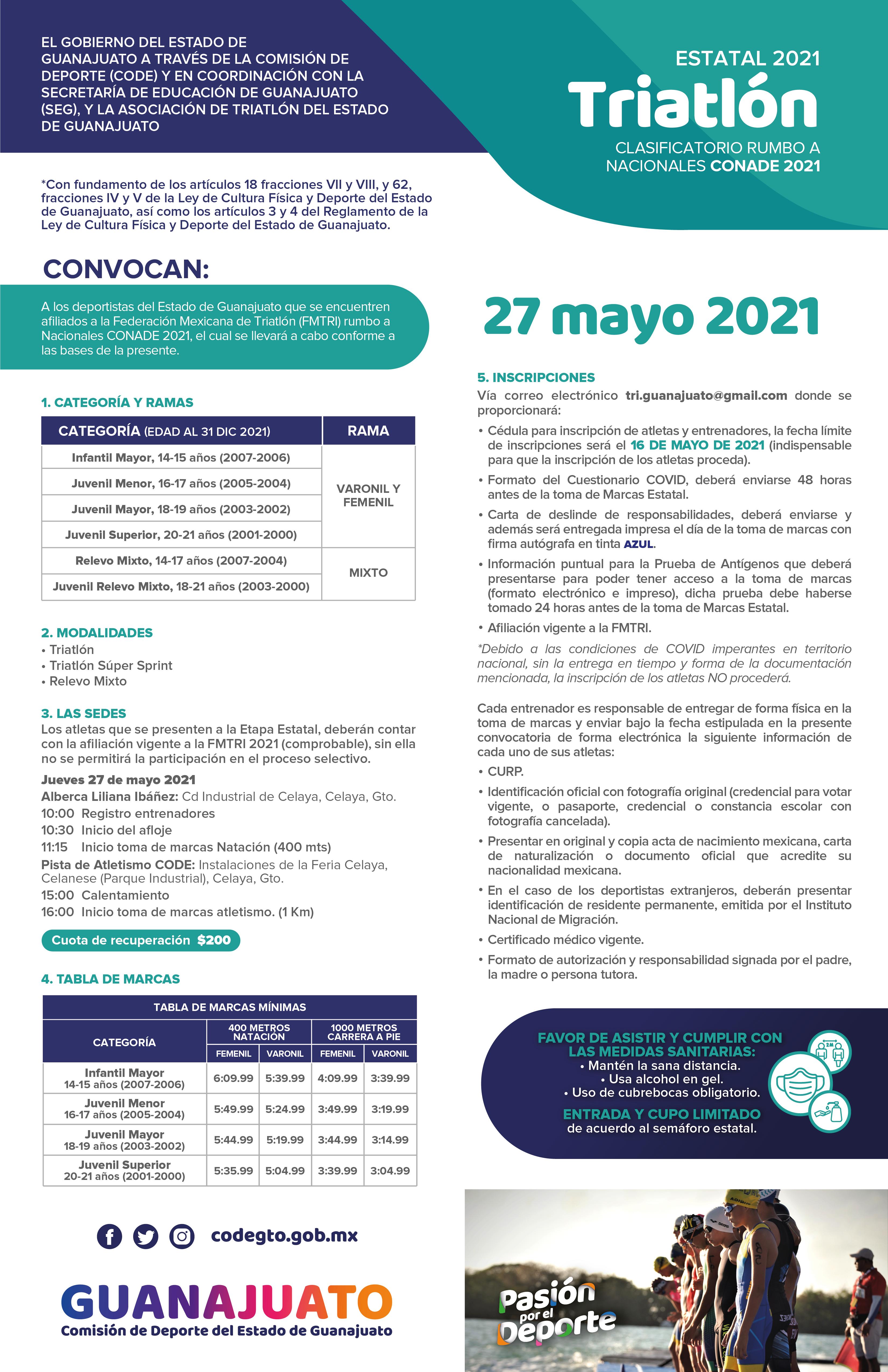 CONVOCATORIA-01 (1)