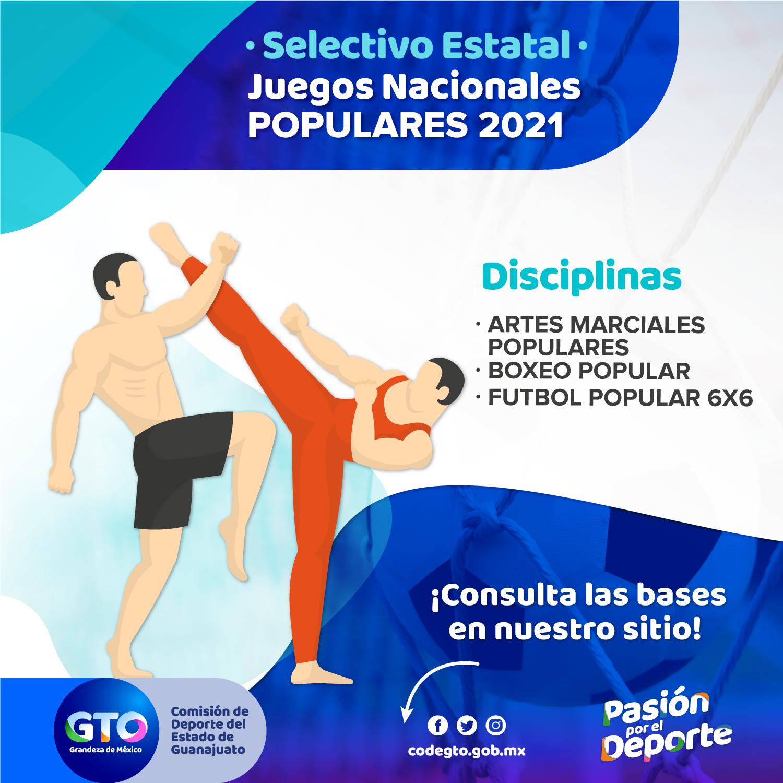 Juegos-Populares2
